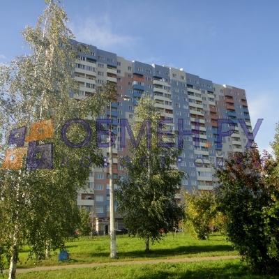 ипотека строящееся жилье втб